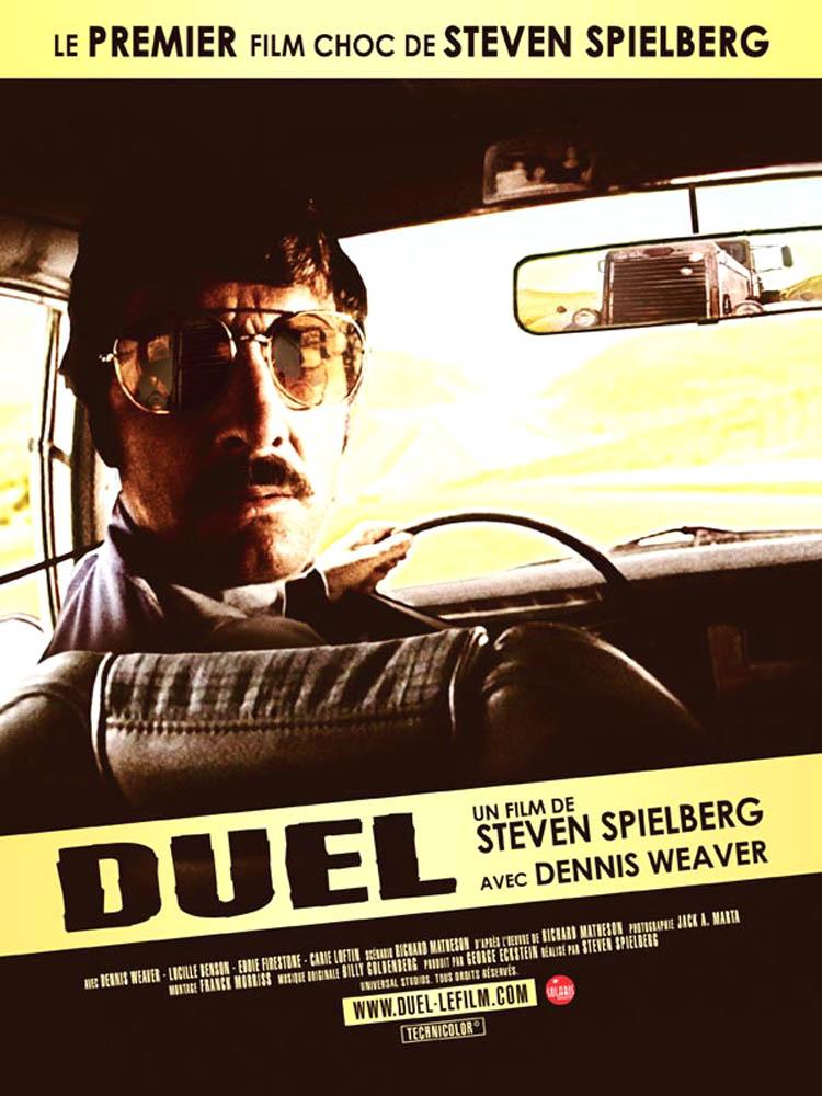 Duel19