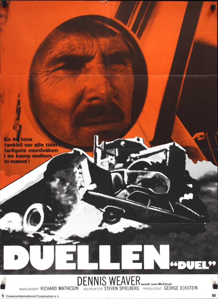 Duel22