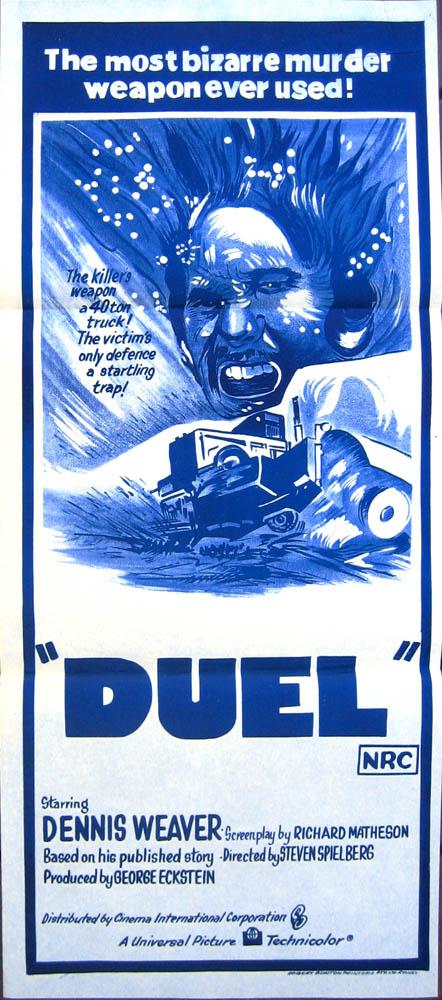 Duel26