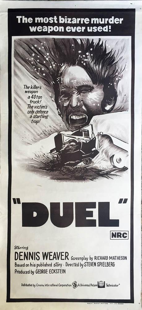Duel37