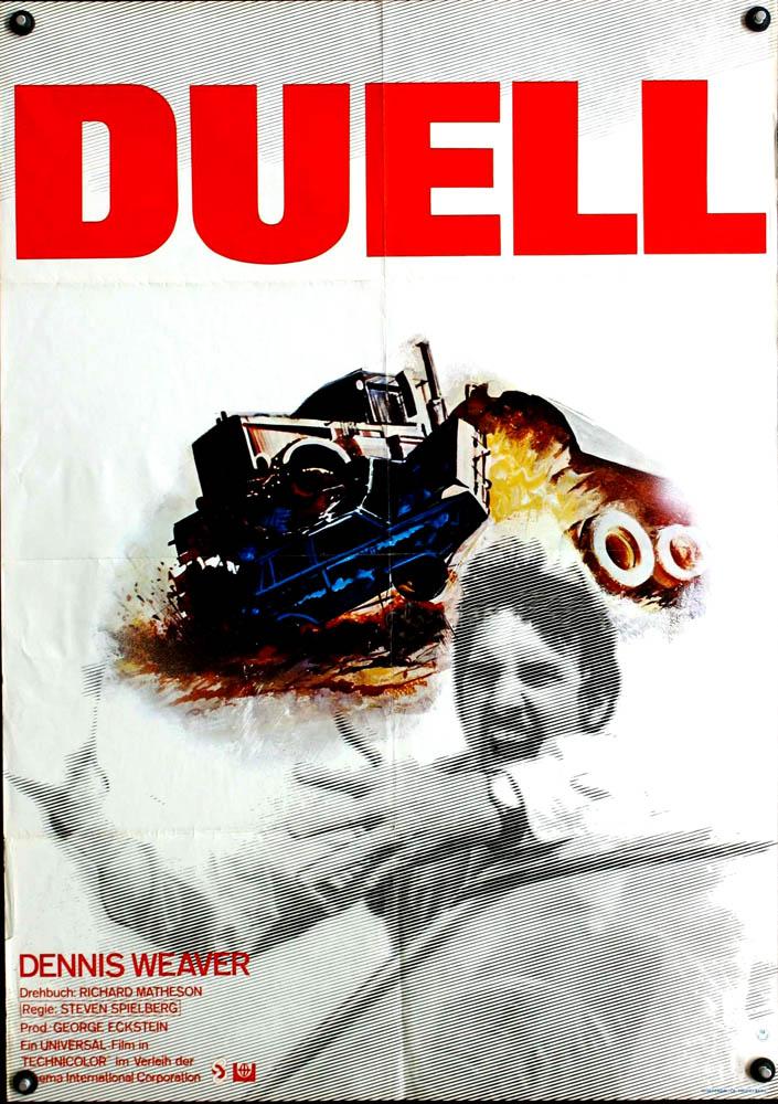 Duel7