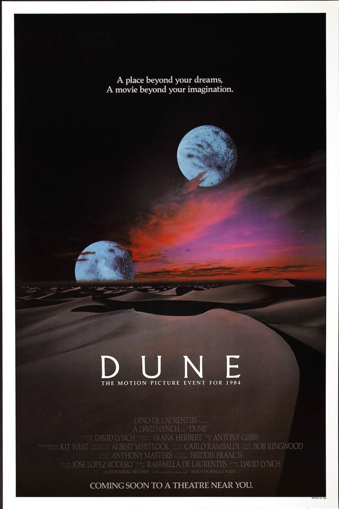 Dune8