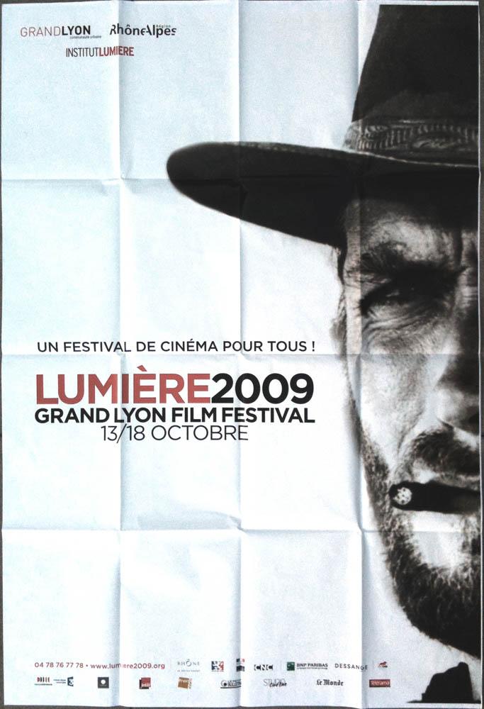 Eastwoodfestival2