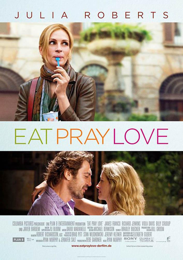 Eatpraylove2
