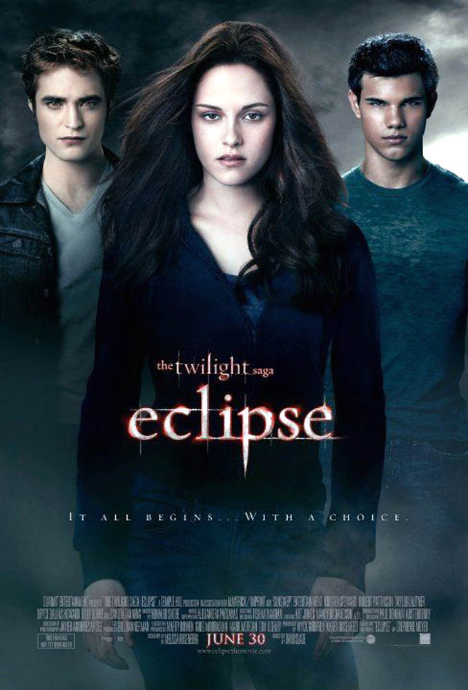 Eclipse3