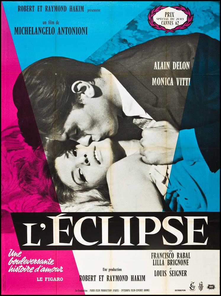 Eclipse6