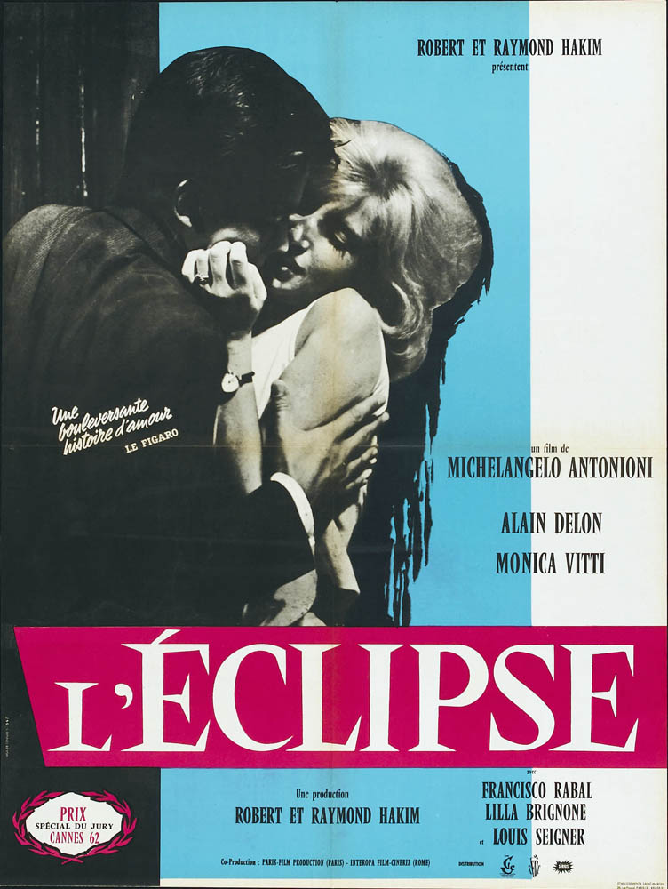 Eclipse8