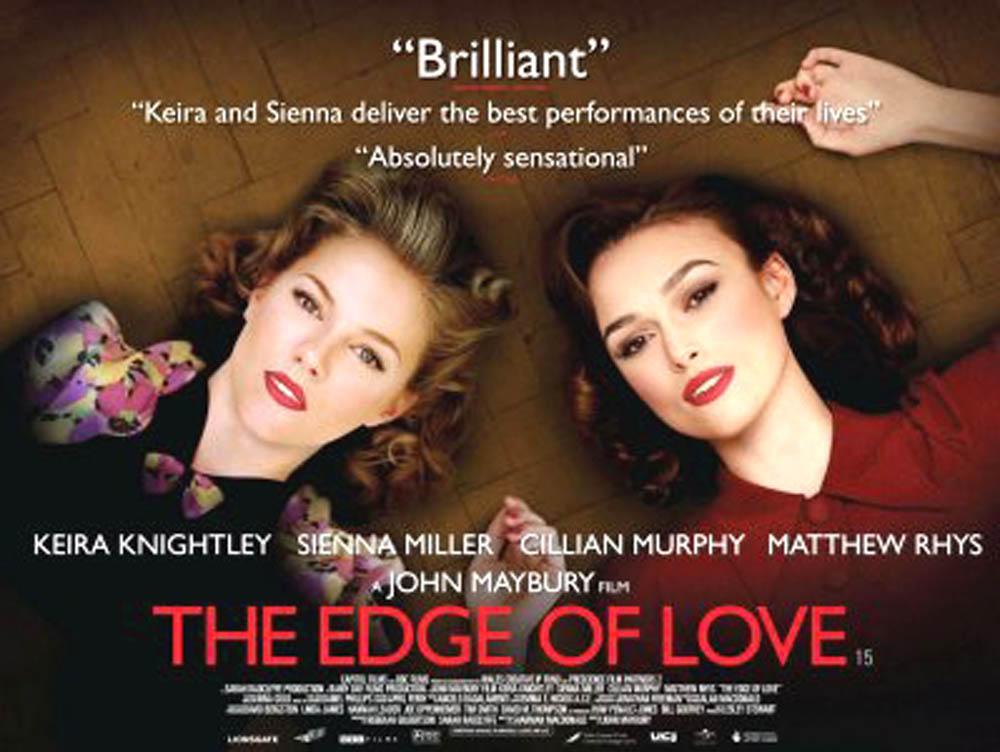 Edgeoflove1