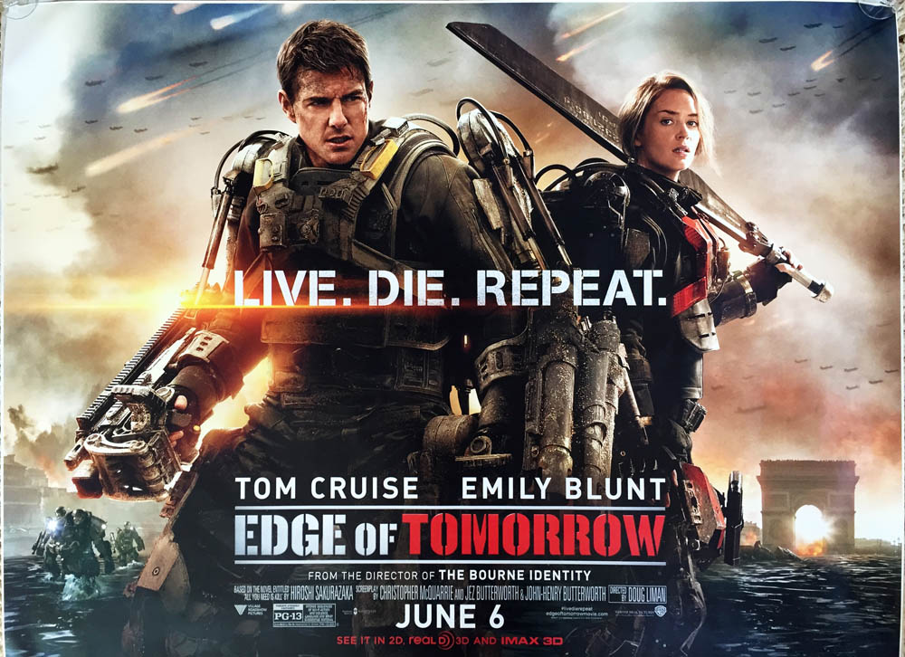 Edgeoftomorrow5