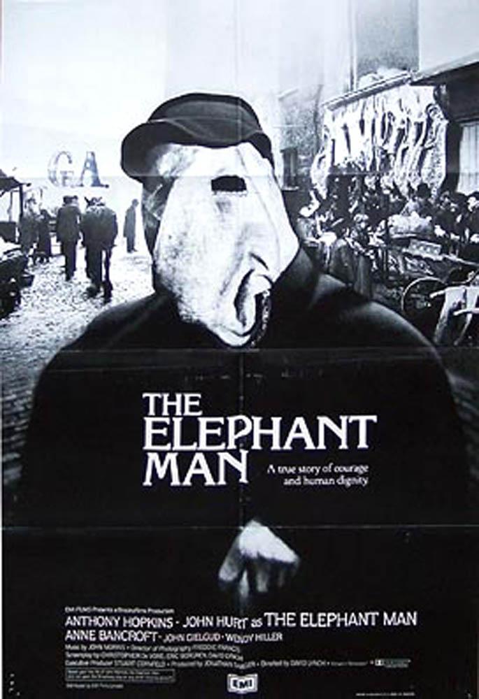 Elephantman1