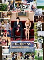 Elizabethtown2