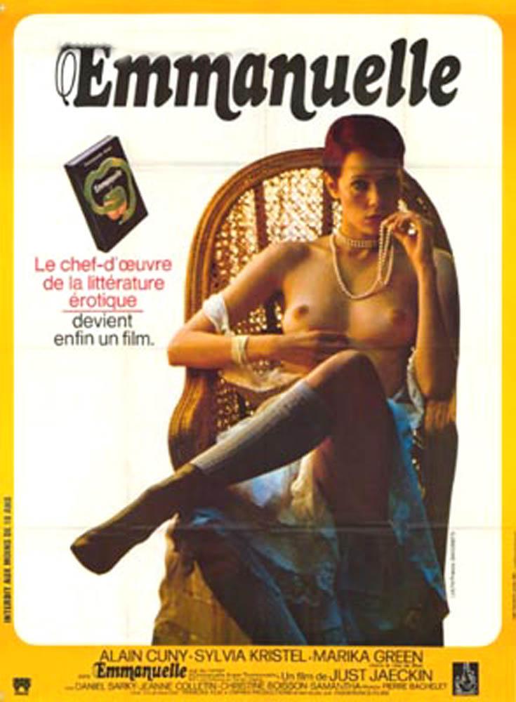Emmanuelle11