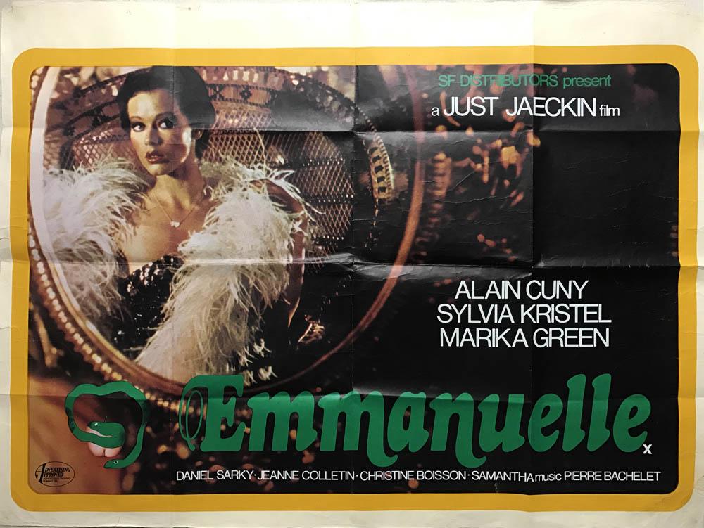 Emmanuelle19
