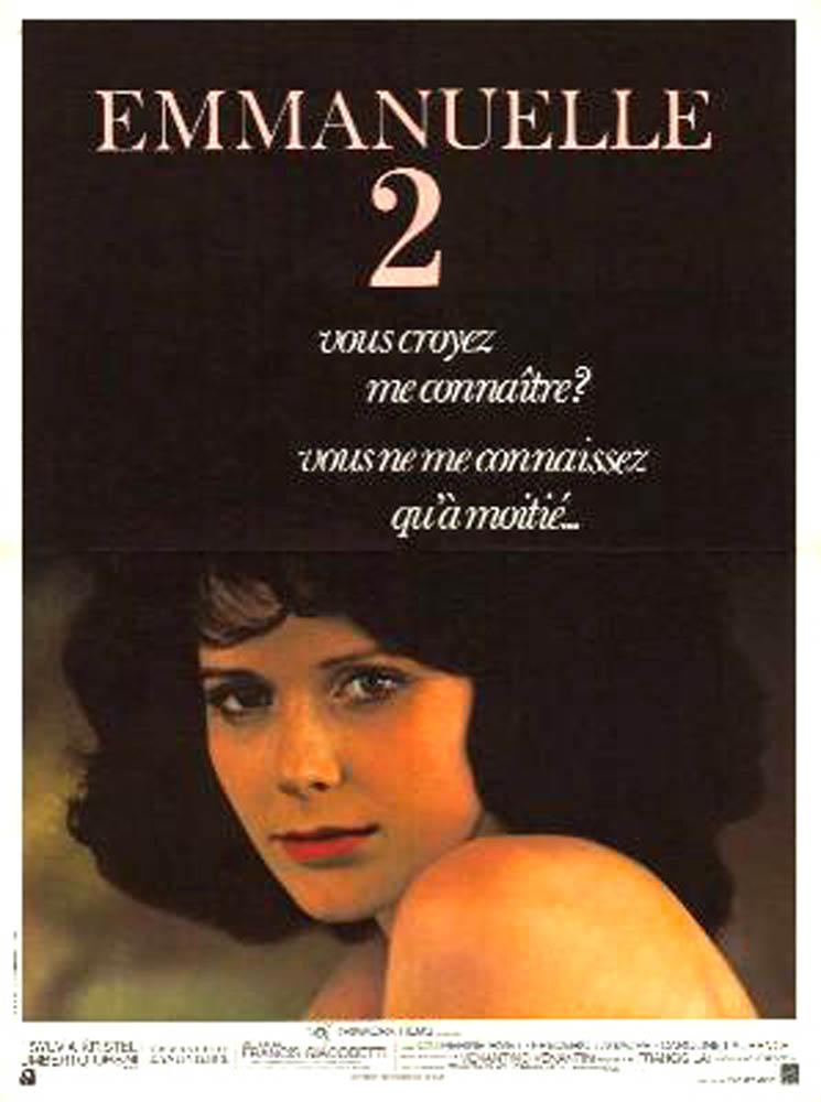 Emmanuelle21