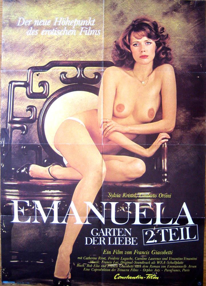 Emmanuelle23