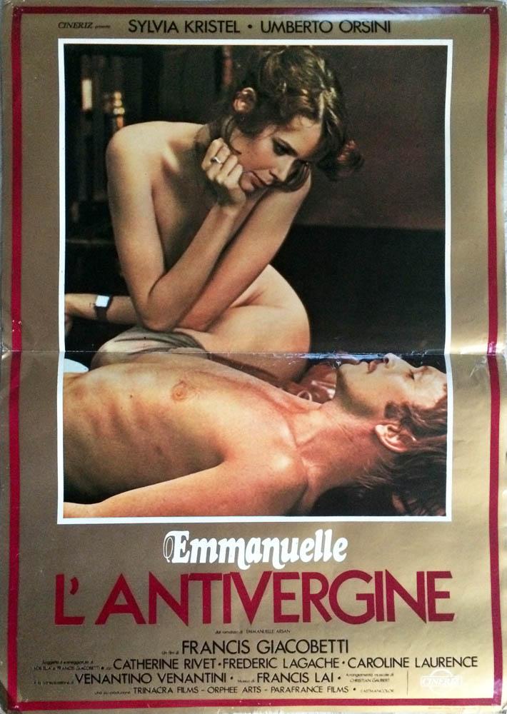 Emmanuelle28