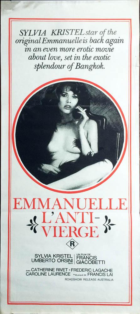 Emmanuelle29