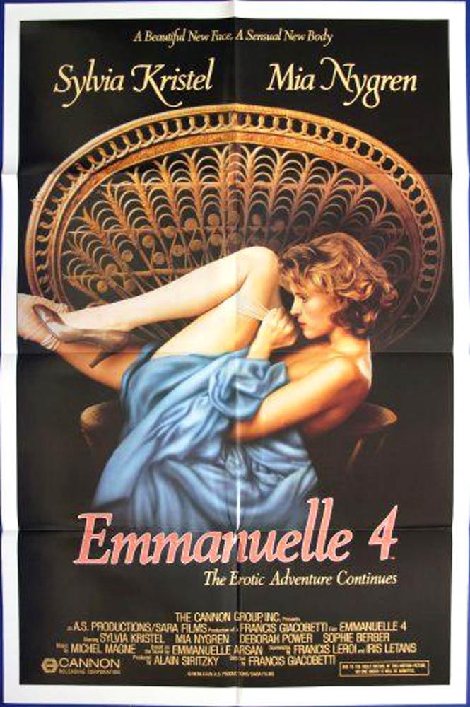 Emmanuelle4