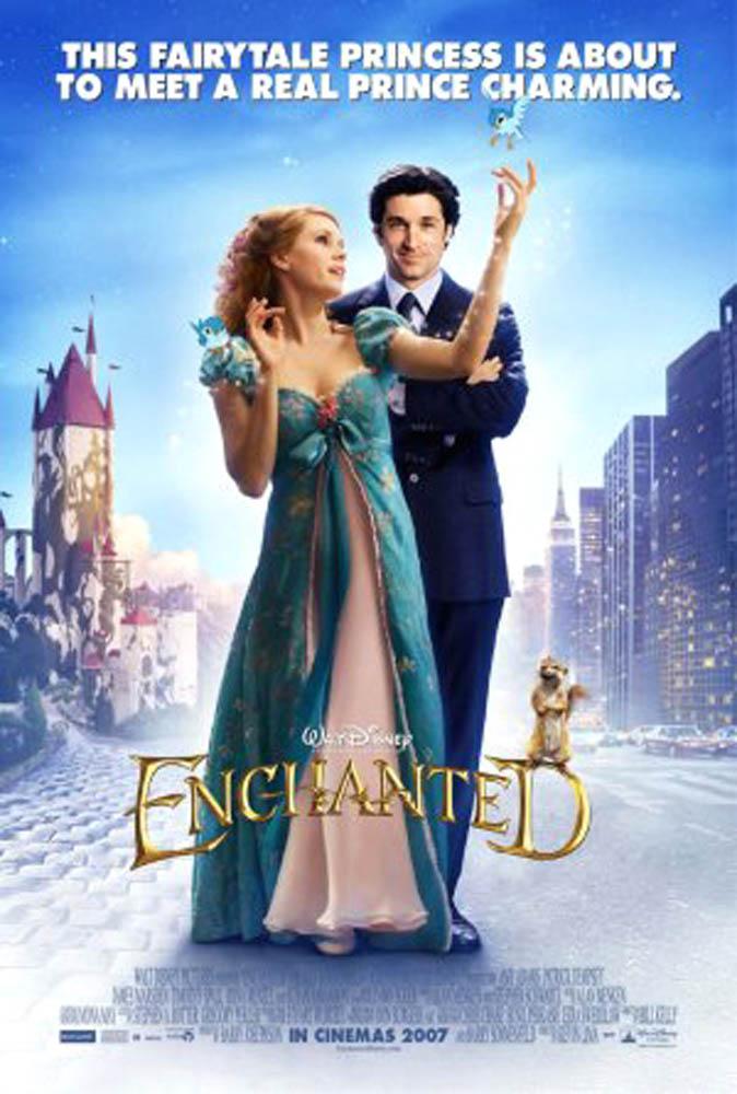 Enchanted3