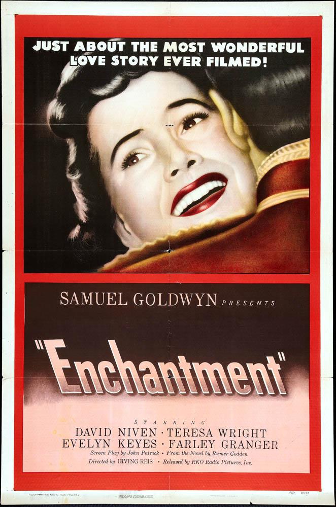 Enchantment1