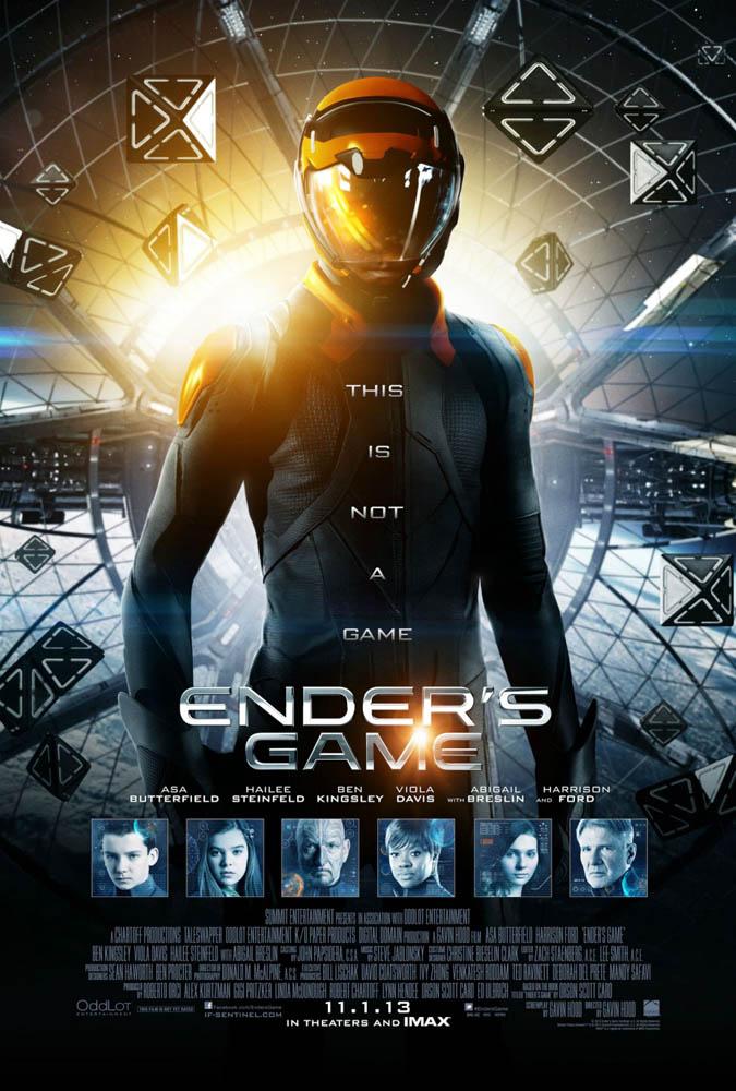 Endersgame1