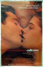 Endlesslove1