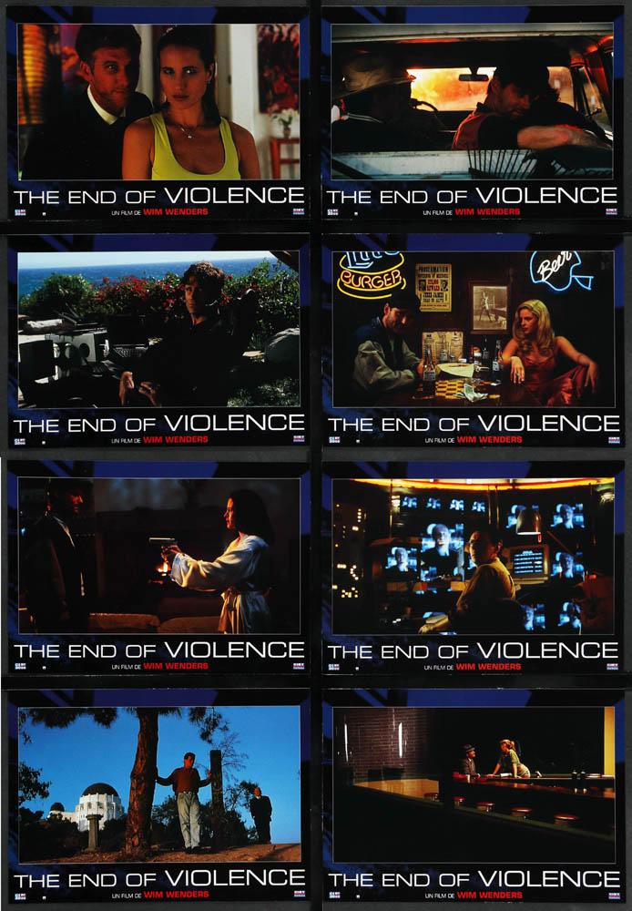 Endofviolence1