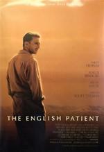 Englishpatient3