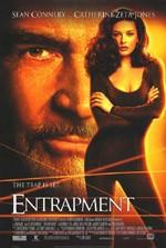 Entrapment1