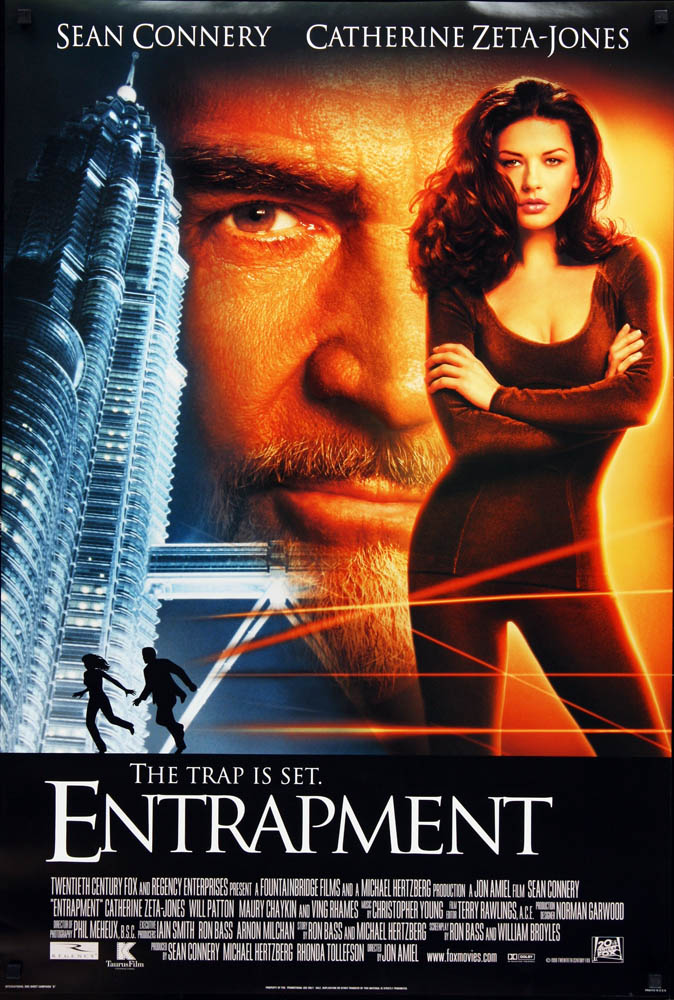 Entrapment3