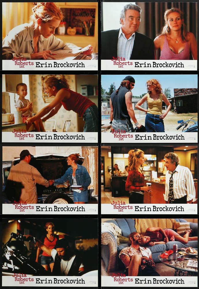 Erinbrockovich2