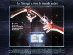 Ettheextraterrestrial85