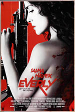 Everly1