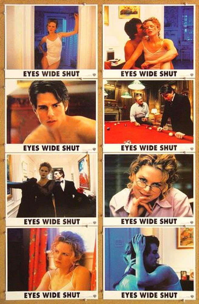 Eyeswideshut2