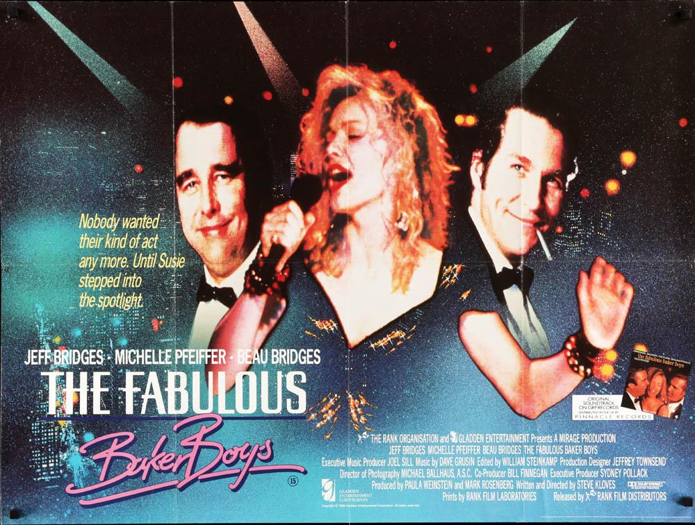 Fabulousbakerboys10