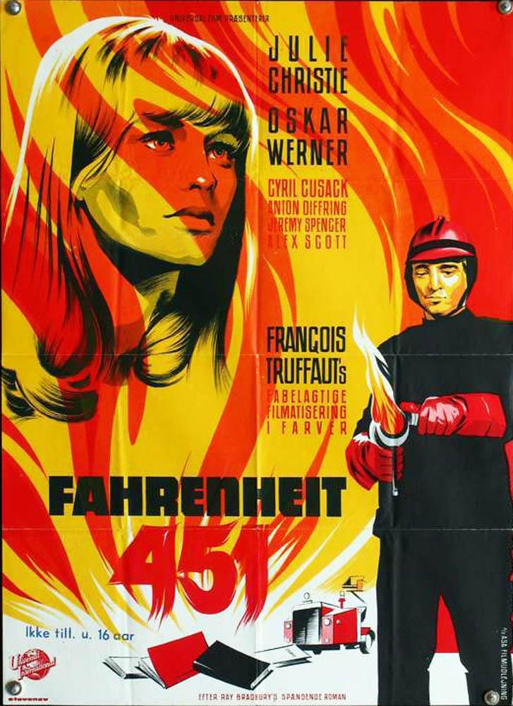 Fahrenheit4514