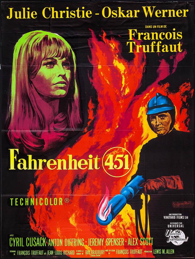 Fahrenheit4516