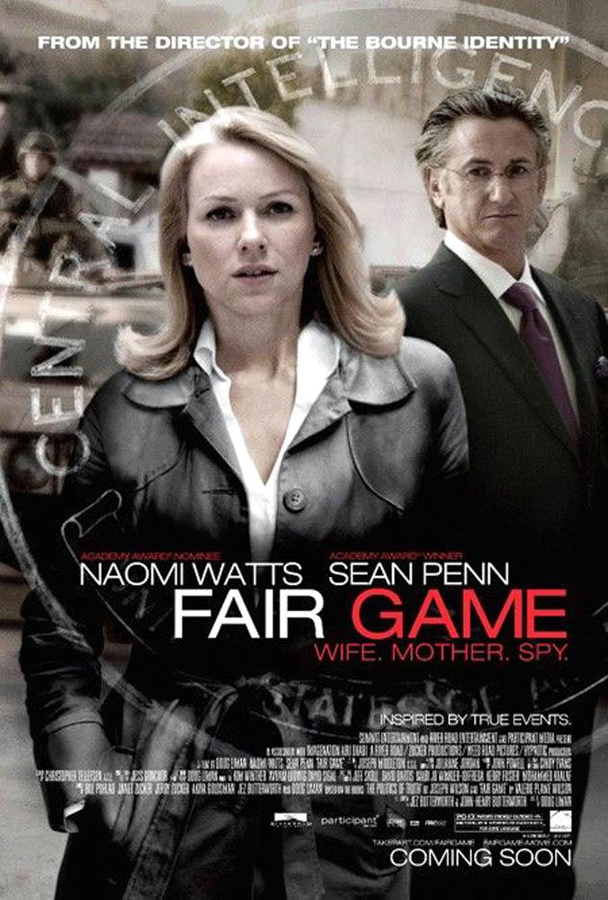 Fairgame2