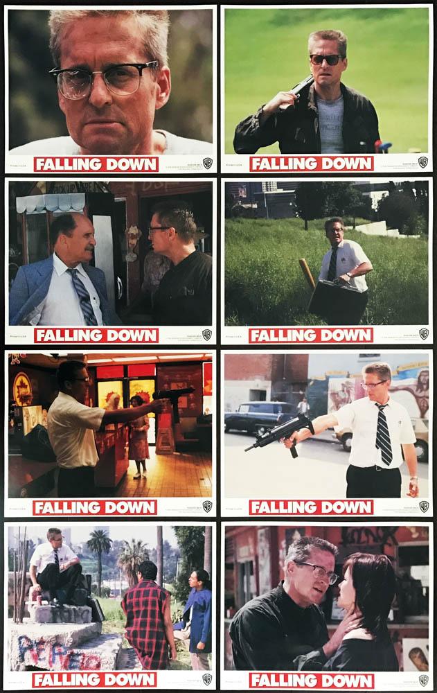 Fallingdown2