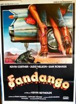 Fandango1