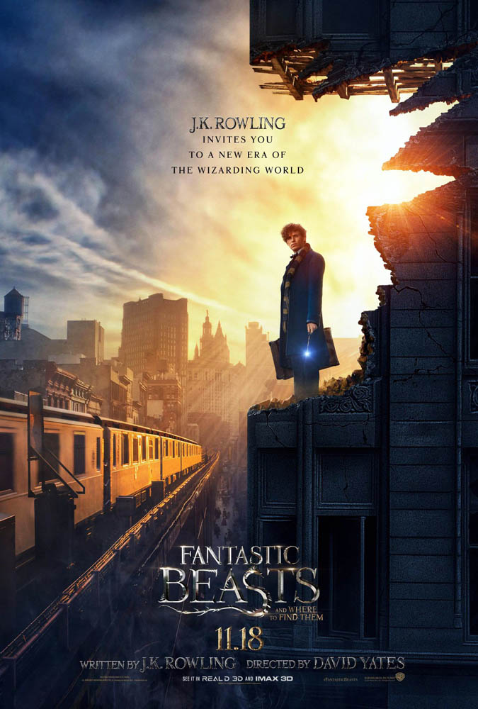 Fantasticbeasts1