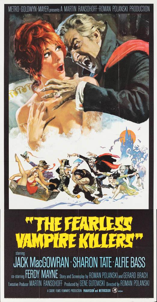 Fearlessvampirekillers16