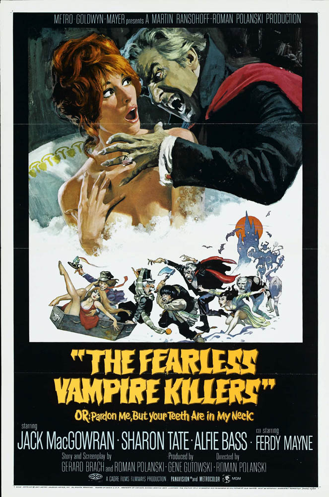 Fearlessvampirekillers3