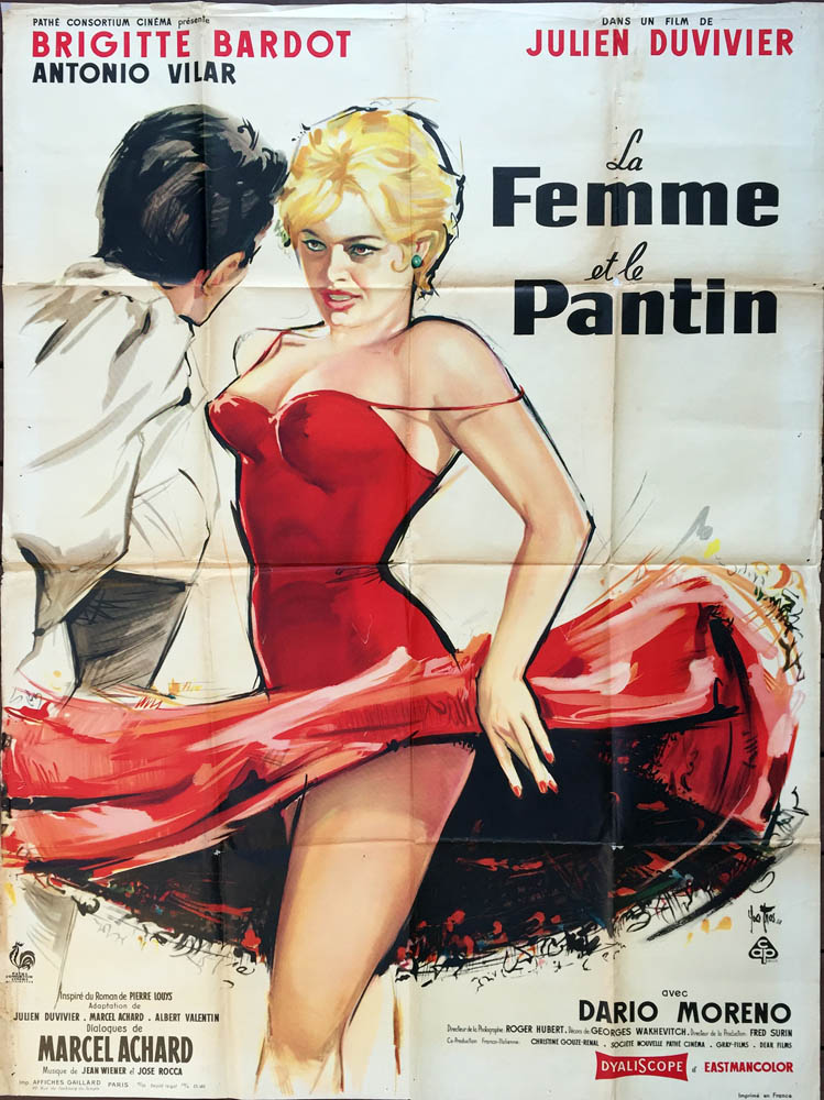 Femmeetlepantin11