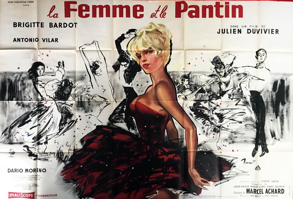 Femmeetlepantin19