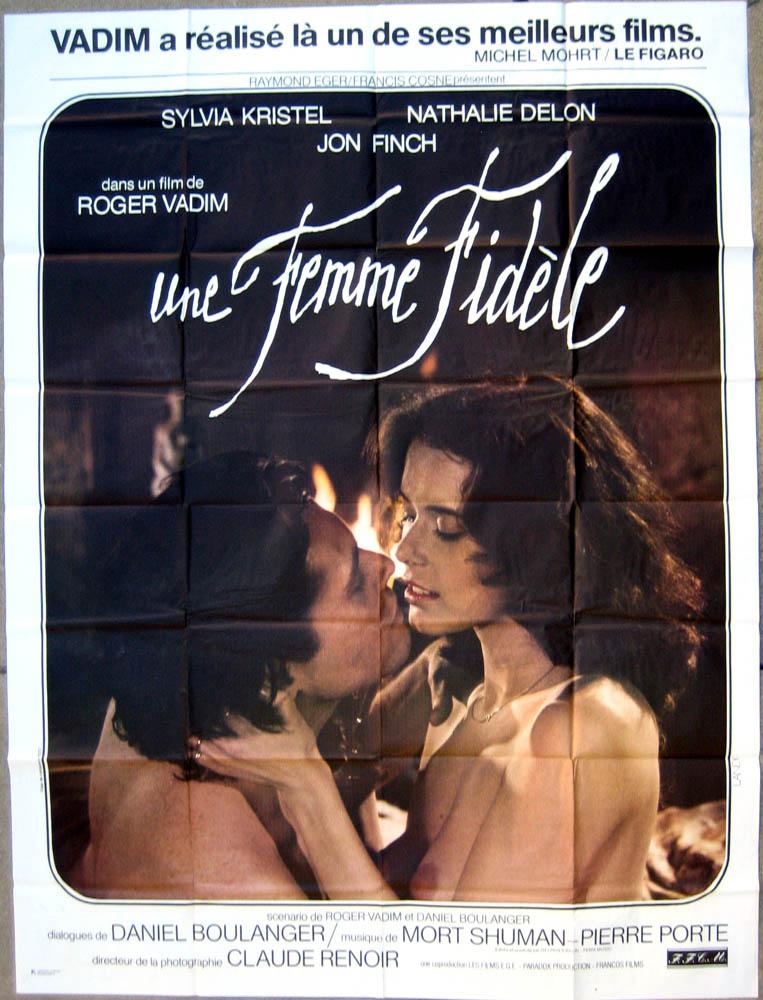 Femmefidele1
