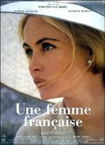 Femmefrancaise1