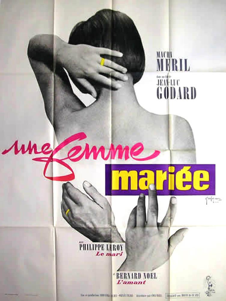 Femmemariee1