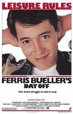 Ferrisbuellersdayoff1