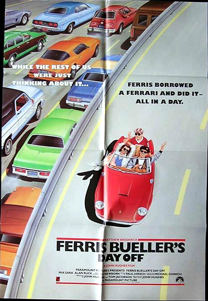 Ferrisbuellersdayoff5